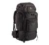 M-Tramp csővázas hátizsák 65 L hátizsák