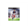 Electronic Arts GAME PS3 Fifa 16