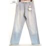 4 darabos férfi nadrág csomag, 33, 34, 44, 48-as méretben férfi nadrág