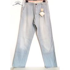 4 darabos férfi nadrág csomag, 33, 34, 44, 48-as méretben