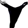 20 darab Női bikini alsó. S-s méretekben. Fürdőruha anyagból, a képek ízelítők. Magyar termék!