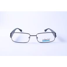 Inflecto Clip On Inflecto Clip-On szemüveg