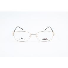 Charm Eyewear szemüveg