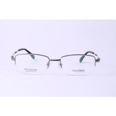 Titanium-IP Excellant Pure Titanium IP szemüveg