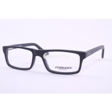 Ferrara szemüveg