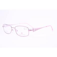 Valentino Creations Valentino szemüveg