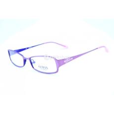 Guess szemüveg