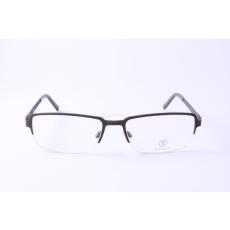 Bogner szemüveg