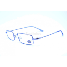 Eschenbach Titanflex O!O Eschenbach Titanflex szemüveg
