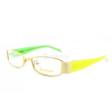 Launge Lounge szemüveg