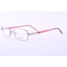 Calvin Klein szemüveg