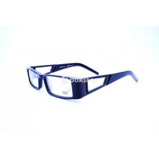Wagner + Kühner WK+ szemüveg