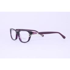 SMART szemüveg