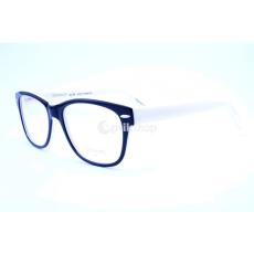 Tonny by Sk Tonny SK szemüveg
