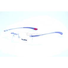 Bolle Optics szemüveg
