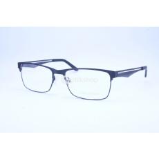 Hristie's Christie's szemüveg