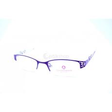 LULU CASTAGNETTE LuluCastagnette ENFANT szemüveg