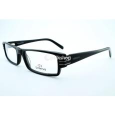 Genesis szemüveg