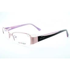 Extasy szemüveg