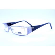 Real Life szemüveg