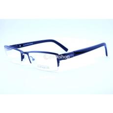 Men'z szemüveg
