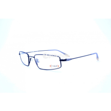 Eschenbach Titanflex Eschenbach crash szemüveg