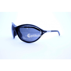 Nike Inspire napszemüveg
