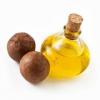 Makadámiadióolaj (Macadamia ternifolia) - 100 ml