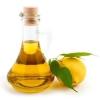 Citrom illóolaj (Citrus medica) - 10 ml