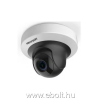 Hikvision DS-2CD2F52F