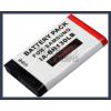 Samsung HMX-U20 3.7V 1300mAh utángyártott Lithium-Ion kamera/fényképezőgép akku/akkumulátor