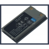 Samsung VP-X110 3.7V 900mAh utángyártott Lithium-Ion kamera/fényképezőgép akku/akkumulátor