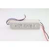 Rhino 100W-os kültéri LED tápegység led szalaghoz