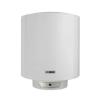 Bosch ES 50-5 BO villanybojler Tronic 8000 T 50 liter tárolós vízmelegítő
