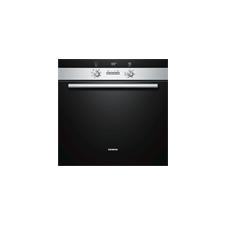 Siemens HB42AR555E sütő