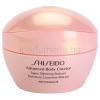 Shiseido Body Advanced Body Creator karcsúsító testápoló krém narancsbőrre + minden rendeléshez ajándék.