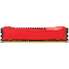 Kingston 4GB DDR3 2400MHz HX324C11SR/4