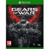 Microsoft MS Xbox One Játék - Gears of War: Ultimate Edition - 4V5-00011