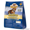 Na Wildcat Andhra, 3kg
