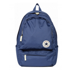Converse CORE CHUCK PLUS BACKPACK Táska (13633C_0410)