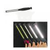Hubi Tools Szerelőlámpa LED 01 COB ledes + dimmer, extra vékony kivitel (HU21043)