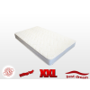 Best Dream Siglo 50 hideghab matrac 160x220 cm