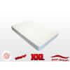 Best Dream Siglo 50 hideghab matrac 100x200 cm