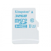 Kingston Card MICRO SD Kingston 32GB Adapter nélkül Action Card UHS-I U3