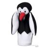 Contact Kft Pingvin kesztyűbáb