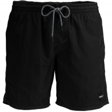 O'Neill PM Vert Shorts Beach short,fürdőnadrág D (O-603240-o_9010-Black out)