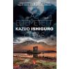 Kazuo Ishiguro : Az eltemetett óriás