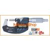 Mitutoyo Digimatic mikrométer IP65 metrikus 75-100/0,001 mm 293-243-30