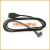 Mitutoyo DIGIMATIC kábel (1 m) 21EAA194