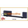 Mitutoyo Laser Scan Mikrométer mérőegység 544-536 LSM-503S